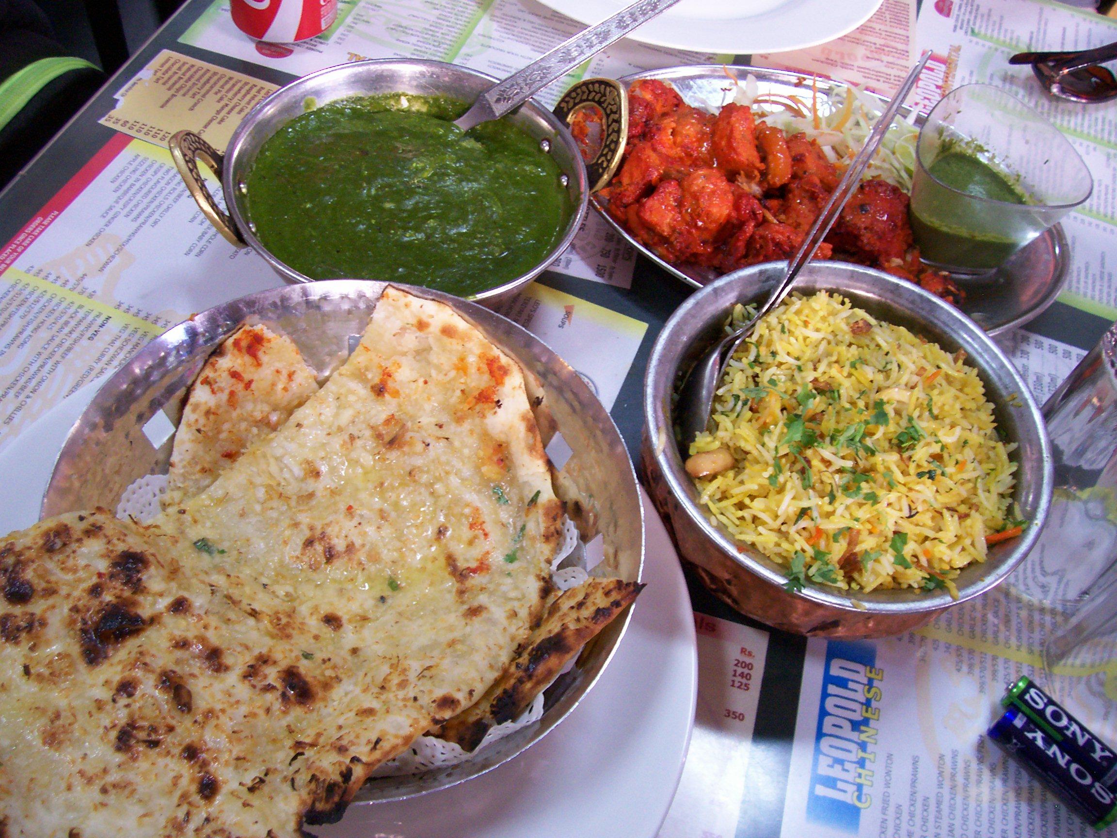 Mumbai1648